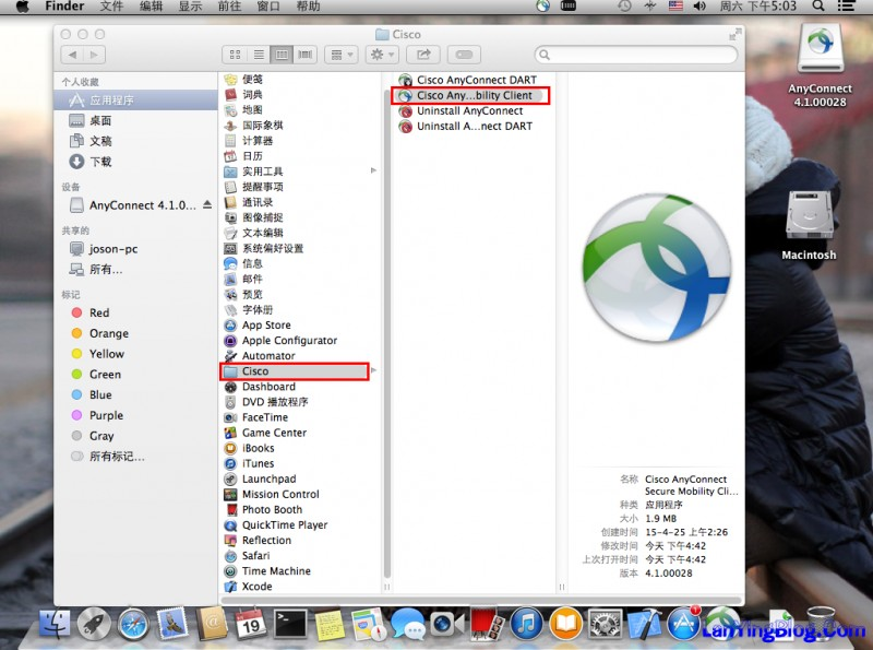 Kunena :: Topic: download quicktime player 7 for mac yosemite (1/1)